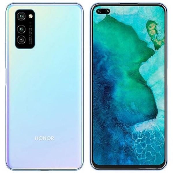 سعر ومواصفات هاتف Honor V30 هونر V30