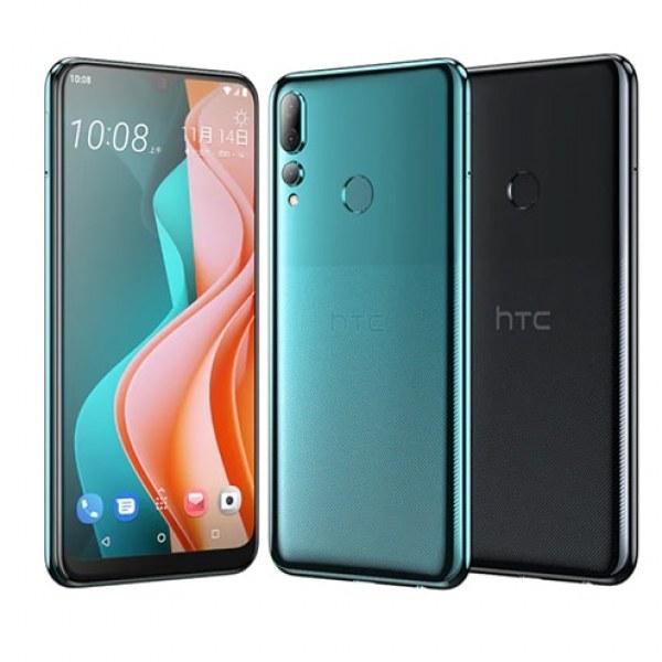 سعر ومواصفات هاتف HTC Desire 19s