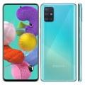 سعر ومواصفات Samsung Galaxy A51 سامسونج جالكسي A51