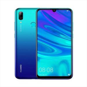 سعر ومواصفات موبايل Huawei P smart 2020 هواوي بي سمارت 2020