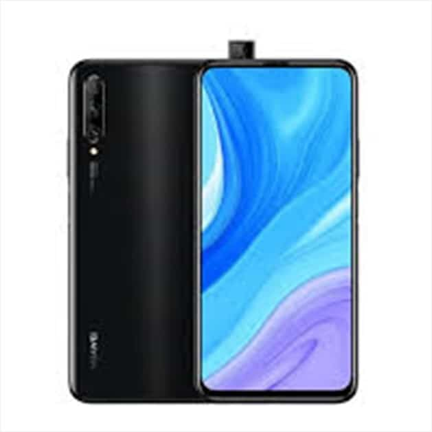 Huawei P smart Pro 2019 نوفا 5i احدث موبايل هواوي افضل 10 هواتف هواوي