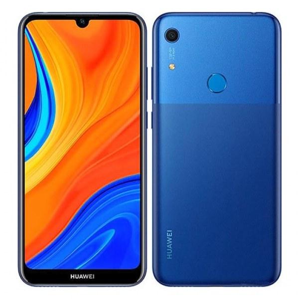 سعر ومواصفات Huawei Y6s 2019 هواوي واي 6 2019 اس