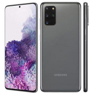 سامسونج جلاكسي اس 20 بلس Samsung Galaxy S20 Plus