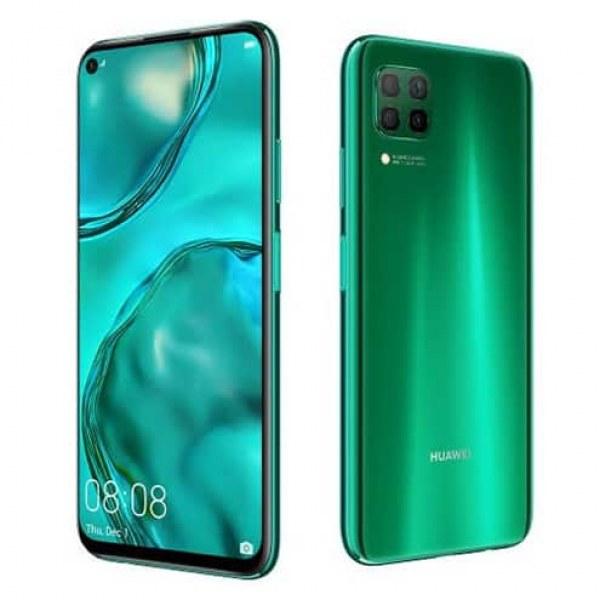 سعر ومواصفات موبايل Huawei Nova 7i هواوي نوفا 7i زووم فايف