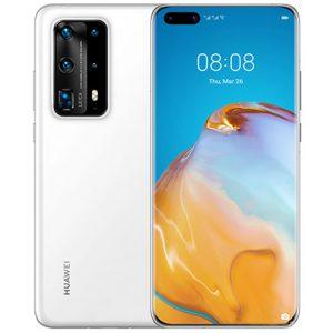 سعر ومواصفات موبايل Huawei P40 Pro Plus – هواوي بي 40 برو بلس