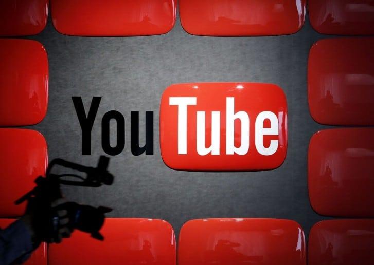 يوتويب تقرر تقليل جودة تشغيل الفييديو علي مستوي العالم