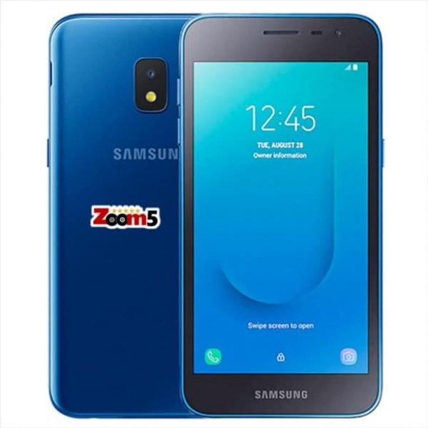سعر ومواصفات هاتف سامسونج J2 Core 2020 بالتفصيل