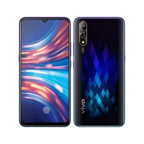 سعر ومواصفات هاتف فيفو vivo V17 Neo بالتفصيل