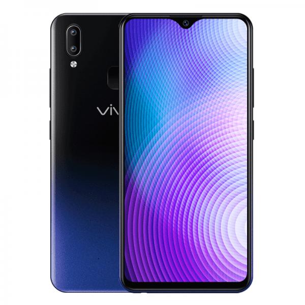 سعر ومواصفات هاتف vivo Y91i ومميزاتة وعيوبة