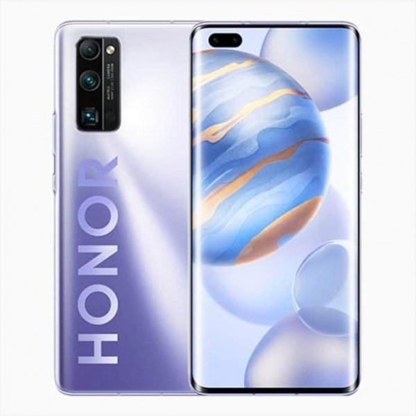 سعر ومواصفات هاتف Honor 30 Pro  هونر 30 برو بالتفصيل