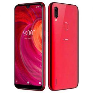 سعر ومواصفات هاتف Lava Z71 لافا زد 71 بالتفصيل