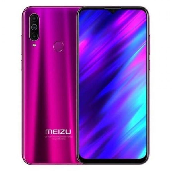 سعر ومواصفات هاتف Meizu M10 ميزو ام 10 ومميزاتة