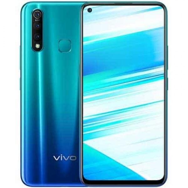 سعر ومواصفات هاتف vivo Z1Pro فيفو زد 1 برو ومميزاتة