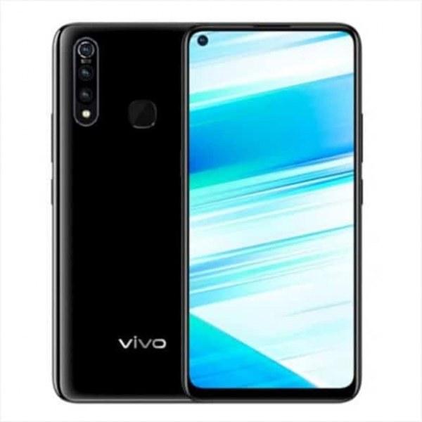 سعر ومواصفات هاتف vivo Z5x فيفو زد 5 إكس