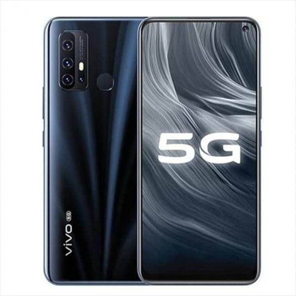 سعر ومواصفات هاتف vivo Z6 فيفو زد 6 ومميزاتة وعيوبة