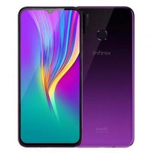 سعر ومواصفات Infinix Smart 4c انفنكس سمارت 4 سى