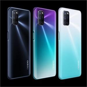 سعر ومواصفات هاتف Oppo A92 اوبو ايه 92 بالتفصيل
