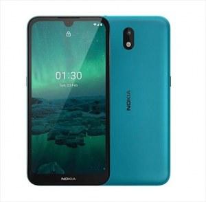 سعر ومواصفات هاتف Nokia 1.3 نوكيا 1.3 ومميزاتة وعيوبة