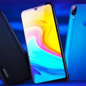 سعر ومواصفات هاتف Lenovo K7  لينوفو كي 7 2020