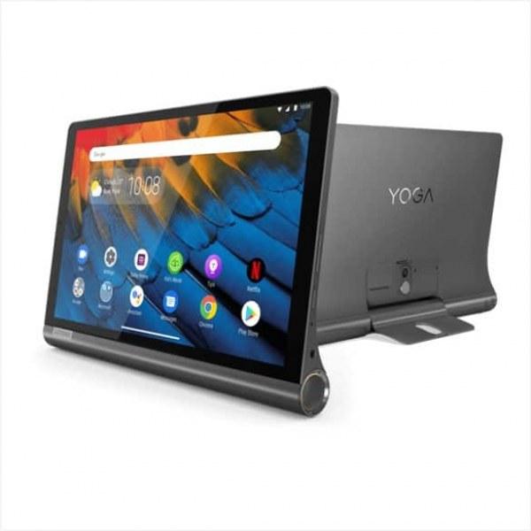 سعر ومواصفات Lenovo Yoga Smart Tab لينوفو يوجا سمارت تاب