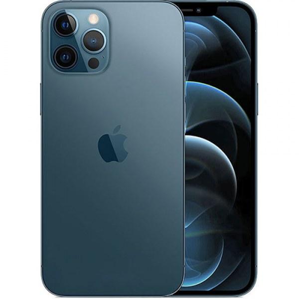 سعر ومواصفات iPhone 12 Pro Max ايفون 12 برو ماكس
