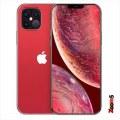 مواصفات هاتف Apple iPhone 12 Pro Max ايفون 12 برو ماكس
