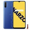 سعر ومواصفات هاتف Realme Narzo 10A ريلمى نارزو 10A بالتفصيل