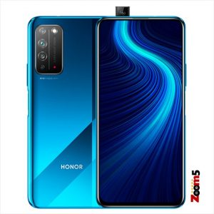 سعر ومواصفات هاتف Honor X10 5G هونر إكس 10 ومميزاتة
