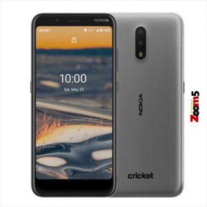 سعر ومواصفات هاتف Nokia C2 Tennen نوكيا سى2 تينين ومميزاتة