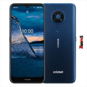 سعر ومواصفات هاتف Nokia C5 Endi نوكيا سى 5 إندي