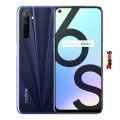 سعر ومواصفات هاتف Realme 6S ريلمى 6 إس ومميزاته وعيوبة