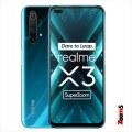 سعر ومواصفات هاتف Realme X3 SuperZoom ريلمى إكس3 سوبر زووم