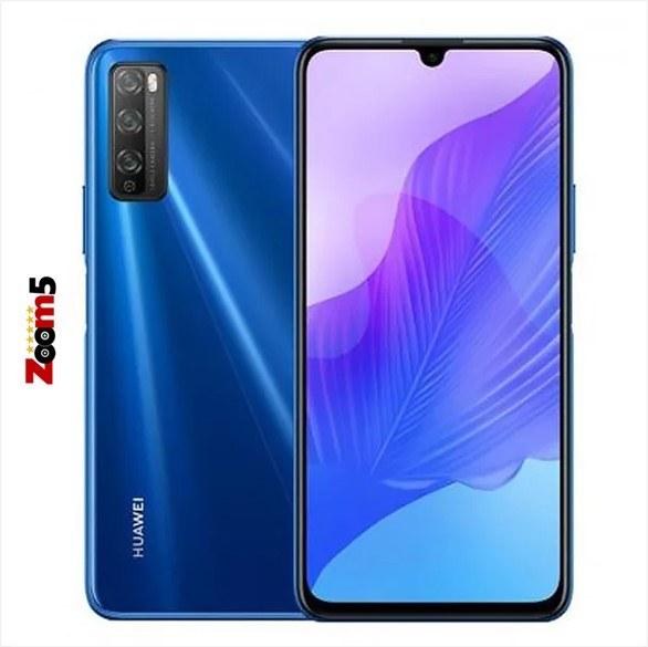 سعر ومواصفات هاتف Huawei Enjoy 20 Pro هواوى إنجوى 20 برو