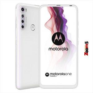 سعر ومواصفات هاتف Motorola One Fusion plus موتورولا وان فيجن بلس