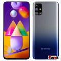 سعر ومواصفات هاتف Samsung Galaxy M31s إم 31 إس