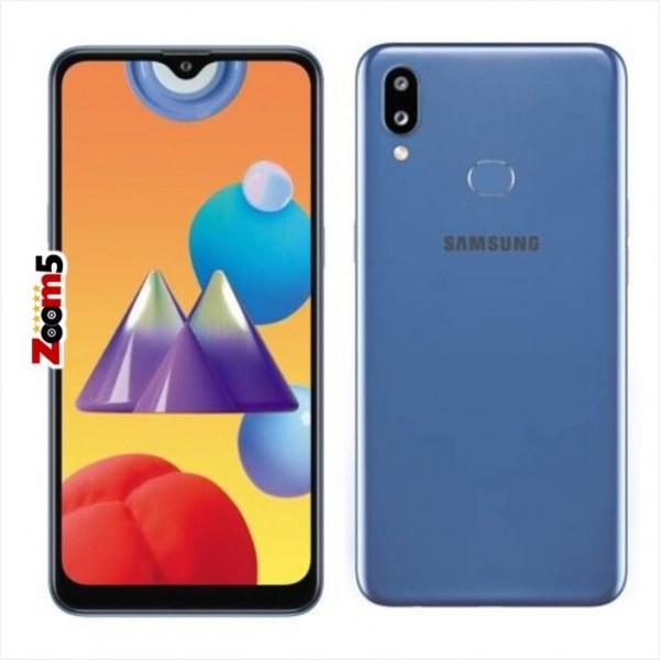 سعر ومواصفات Samsung Galaxy M01s جالكسي إم 01 إس