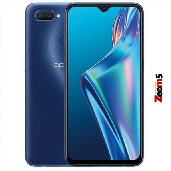 سعر ومواصفات هاتف Oppo A12s اوبو ايه 12 إس