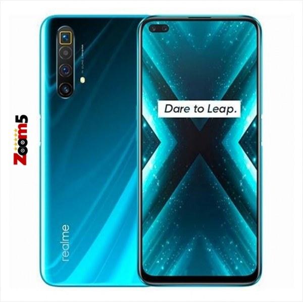 سعر ومواصفات هاتف Realme X3 ريلمى إكس 3 بالتفصيل