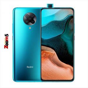 سعر ومواصفات هاتف Xiaomi Redmi K30 Ultra بالتفصيل
