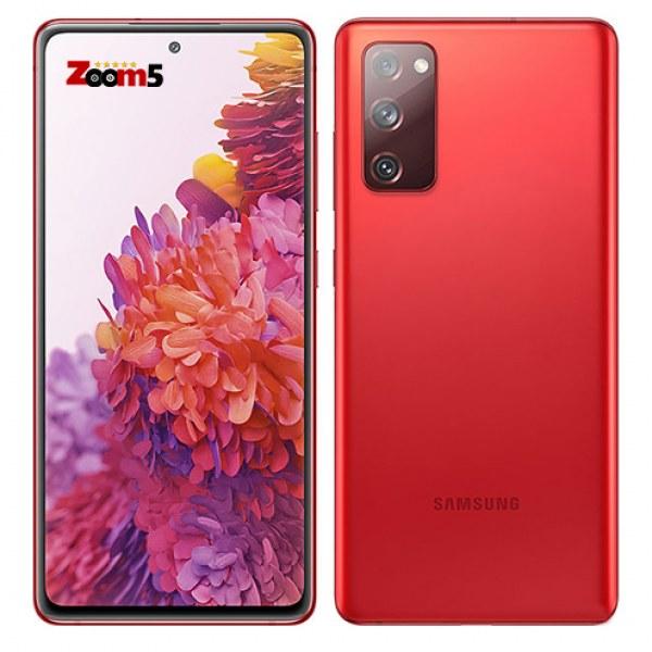 سعر ومواصفات Samsung Galaxy S20 FE سامسونج جالكسي s20 Fe