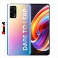 سعر ومواصفات هاتف Realme 7 Pro ريلمى 7 برو