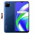 سعر ومواصفات هاتف Realme C12 ريلمي سي 12