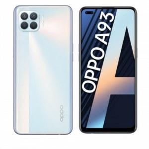 سعر ومواصفات هاتف Oppo A93 اوبو ايه 93 ومميزاته