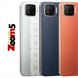 سعر ومواصفات هاتف Oppo F17 أوبو إف 17 ومميزاتة