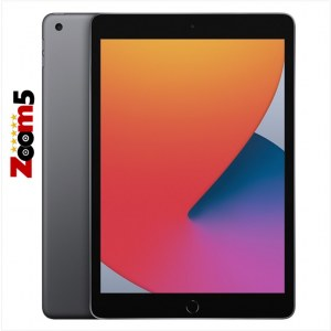سعر ومواصفات Apple iPad 10.2 آبل آيباد 10.2 بوصة