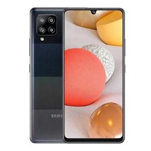 سعر ومواصفات هاتف Samsung Galaxy A42 5G ايه 42