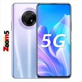 سعر ومواصفات هاتف Huawei Enjoy 20 هواوى إنجوى 20