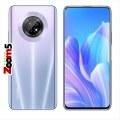 سعر ومواصفات Huawei Enjoy 20 Plus هواوى إنجوى 20 بلس