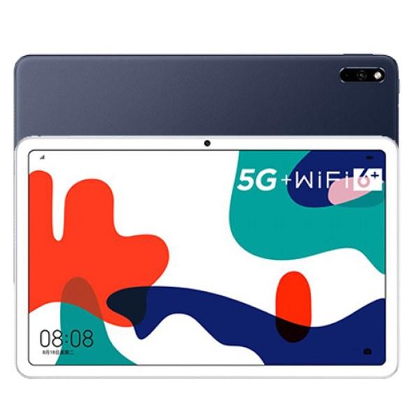 سعر ومواصفات Huawei MatePad 5G هواوي ميت باد