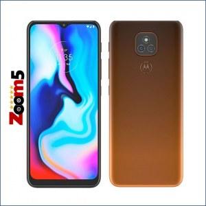 سعر مواصفات هاتف Motorola Moto E7 Plus ومميزاتة